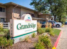 Grandridge - Omaha