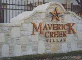 maverick creek apartments san antonio tx 78256