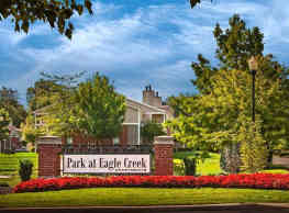 The Park At Eagle Creek - Indianapolis