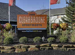 Clearbrooke Apartments - Brunswick