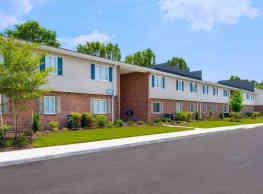 Thrive Apartment Homes - Chesapeake