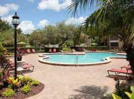 Legend Oaks - Tampa