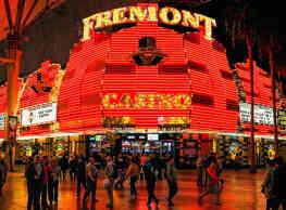 Encantada - Las Vegas