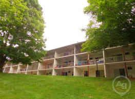 Hidden Lane Apartments - Battle Creek
