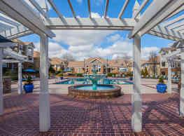Bell Meadowmont - Chapel Hill