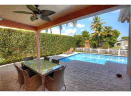 56th Ct - Fort Lauderdale
