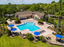 Willowbrooke Apartments - Lakeland