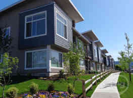 Oakgrove Luxury Apartment Homes - Newberg