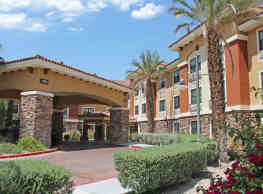 Furnished Studio - Palm Springs - Airport - Palm Springs