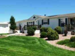 North Point Estates - Pueblo
