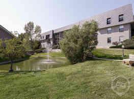 Retreat At Water's Edge - Denver