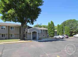 Lake City Apartments - Lake City