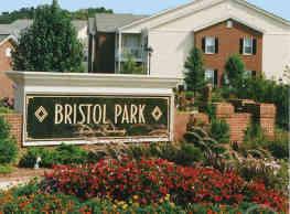Bristol Park Apartment Homes - Macon