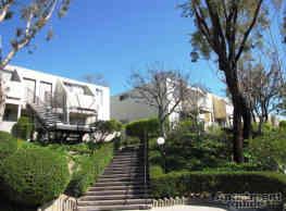 Westwood Village - Oceanside