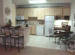 Dillon Trace Apartments Sumter Sc Reviews
