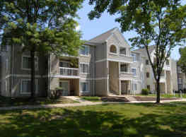 Northampton Apartment Homes - Largo
