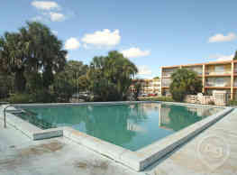 Remington Place Apartments - Altamonte Springs