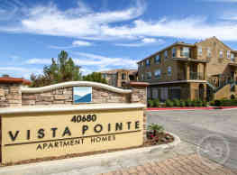 Vista Pointe Luxury Apartment Homes - Murrieta