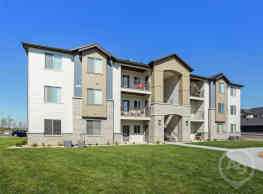 Claradon Village Apartments - Roy