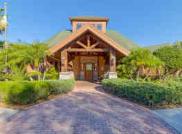 Campus Lodge Tampa - Per Bed Leases - Lutz