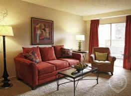 25 Broadmoor - Colorado Springs