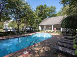 Savannah Creek - Southaven