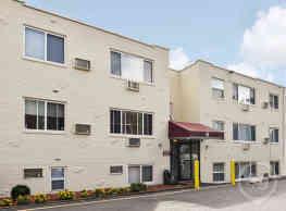 Willow Glen Apartments - Mount Ephraim
