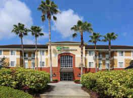 Furnished Studio - Orlando - Convention Center - Universal Blvd. - Orlando