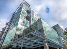 RiverHouse 11 at Port Imperial - Weehawken