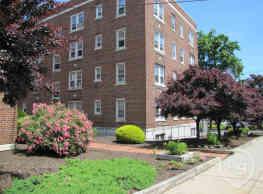 Tara Apartments - Bridgeport