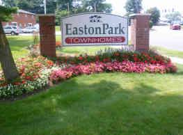 Easton Park - Columbus