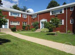 Pinefield Manor - Denville
