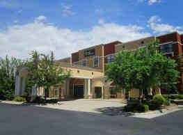 Furnished Studio - Fayetteville - Cross Creek Mall - Fayetteville