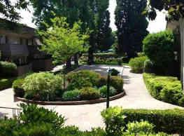 Hacienda - Sacramento