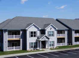 Turtle Creek Apartments - Fenton