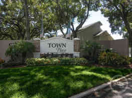 Town Place - Clearwater