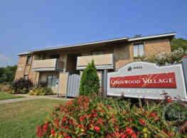 Chasewood Village - Huntsville