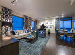 77006 Luxury Properties - Houston