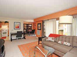 Bonnie Ridge Apartments - Baltimore