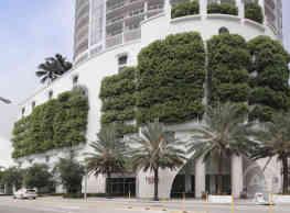 Opera Tower - Miami