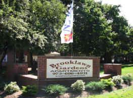 Brooklawn Gardens - Wayne