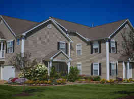 Stonebrooke Village Luxury Apartments - Medina