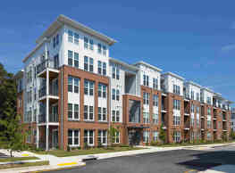 Flats170 At Academy Yard - Odenton
