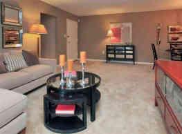Tall Oaks Apartment Homes - Laurel