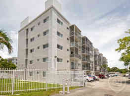 Biscayne Shores - Miami