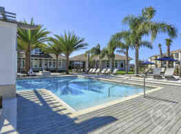 The Alexander at Countryside - Clearwater