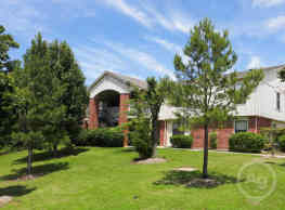 Crossover Terrace - Fayetteville