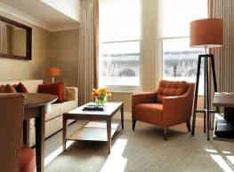 Apartments at Austin South - Austin