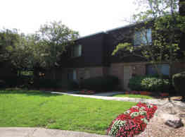 Miamiview Apartments - Cleves