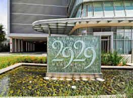 2929 Weslayan - Houston
